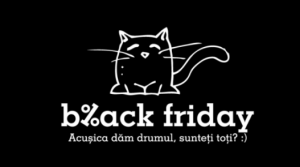 black-friday-romania-2013-583x327-527x295
