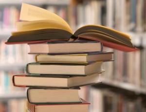 books31