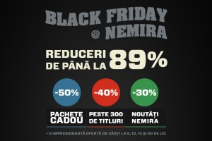 black friday 2014 nemira