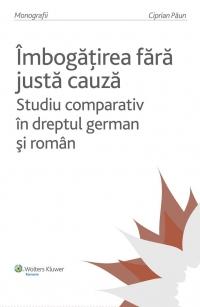 imbogatirea-fara-justa-120341