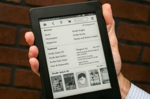ebook-reader-cele-mai-ieftine-630x419